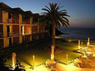 Hotel Desiree