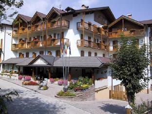 Hotel Olisamir