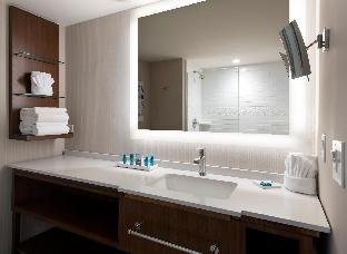 Delta Hotels by Marriott Basking