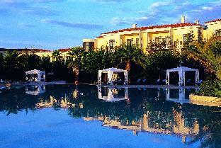 Hyatt Regency Thessaloniki 塞萨洛尼基凯悦图片