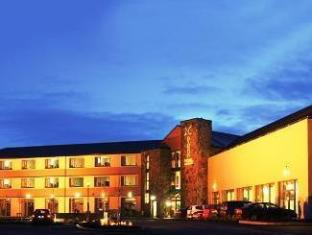 Booking Now ! Kiltimagh Park Hotel