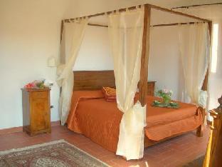 Country Hotel Ciavatta