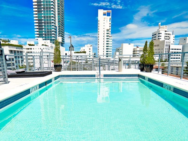 Riviera South Beach Hotel Deals