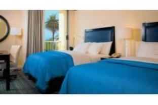 Best PayPal Hotel in ➦ Santa Monica (CA):