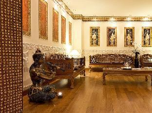 Image of Hotel Thai Si Royal Thai Spa