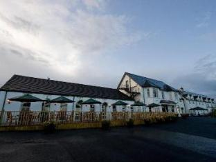 The Highways Hotel Larne - Exterior