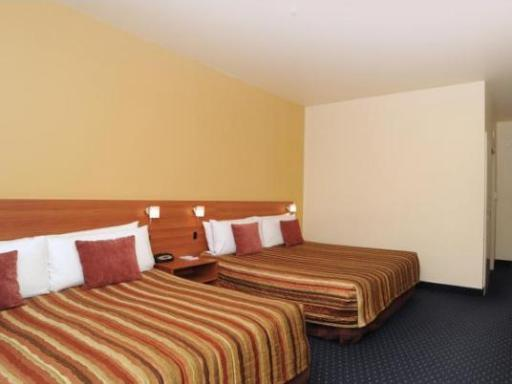 Heartland Hotel Auckland Airport PayPal Hotel Auckland