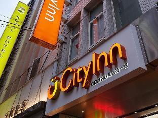CityInn Hotel Taipei Station Branch I