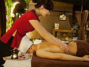 Vietview Hotel Hanoi3