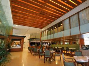The Royale Chulan Hotel Kuala Lumpur Kuala Lumpur - Restaurang