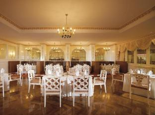 The Royale Chulan Hotel Kuala Lumpur Kuala Lumpur - L'Heritage Restaurant