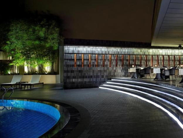 The Regent Singapore, A Four Seasons Hotel - Image4