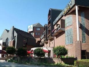 Promos Best Western Plus Aldhem Hotel