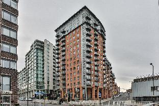 Skyview Apartment | Free parking | City centre☑️