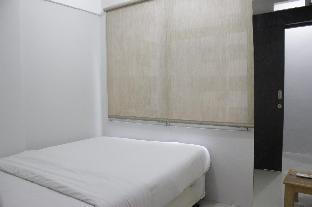Tower A, Lantai 03, Unit No. 28; Jl. Cihampelas No.10, Tamansari, Bandung Wetan, Kota Bandung, Jawa Barat 40351