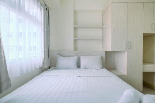 Travelio Tower Penelope Lantai 17 Unit No. D23; Jl. Jenderal Ahmad Yani Kav. 49, RT.16/RW.9, Rawasari, Cemp. Putih, Kota Jakarta Pusat, Daerah Khusus Ibukota Jakarta 10570