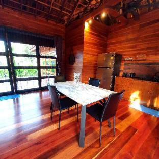 Villa Sukhothai max 12 bedrooms