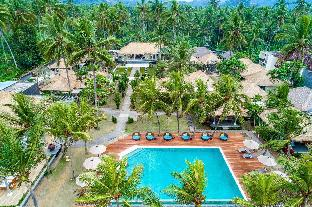 Nirwana Beach and Resort