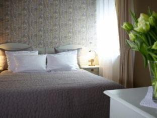 Promos Hotel Batory