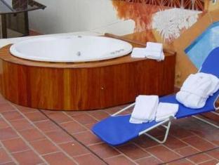 Mansion Dandi Royal Tango Hotel Buenos Aires - Hot Tub