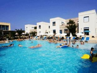 Meropi Hotel Crete Island - Swimming Pool