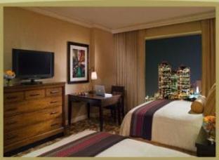 booking.com Omni Fort Worth Hotel
