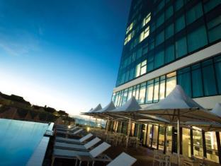 Hotel Reviews Of Radisson Blu Hotel Port Elizabeth Port Elizabeth South Africa Page 1