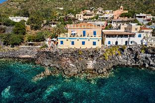 Hotel LAriana - Il Borgo