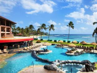 Get Coupons Sheraton Kauai Resort