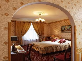 Hotel Europejski Hotel in ➦ Krakow (Cracow) ➦ accepts PayPal.