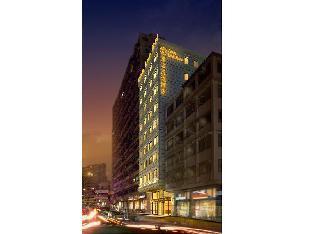 Oriental Lander Hotel PayPal Hotel Hong Kong