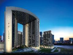 Beijing Grand Skylight International Hotel, Beijing