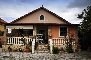 Angelo's House Corfu