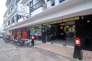 The Heart Inn Lanta Hotel PayPal Hotel Koh Lanta