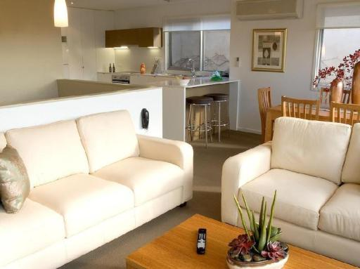 Best guest rating in Port Fairy ➦ Ashmont Motor Inn takes PayPal