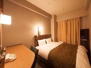 Dormy Inn心齋橋溫泉酒店 image