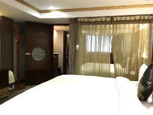 タイペイ ロッティ ホテル2
