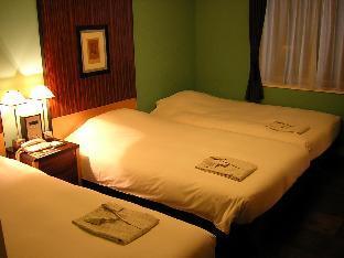福岡蒙特利拉蘇瑞酒店 image