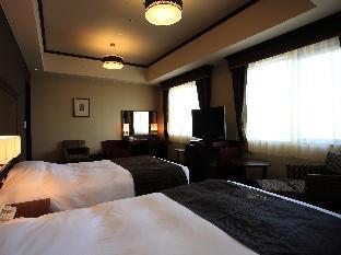 Hotel Monterey Grasmere Osaka image