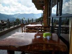 Guilin Oriental Hotel Longji Terrace Sun Watching Branch, Guilin