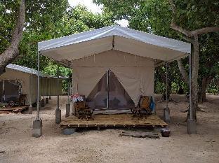 Anguib Beach Club