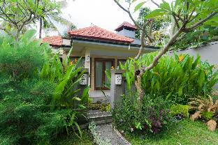 Jalan Katik Lantang, Singakerta, Ubud