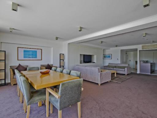 Best guest rating in Central Coast ➦ Ashwood Motel takes PayPal