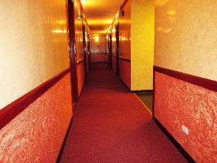 ドルシネア ホテル & スイーツ4