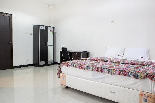 Berikut Hotel Termurah Di Bandung 2018 Harga Mulai Dari 150 Ribu