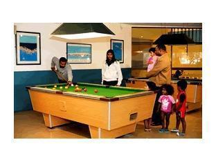 Durban Spa Hotel Durban - Recreational Facilities