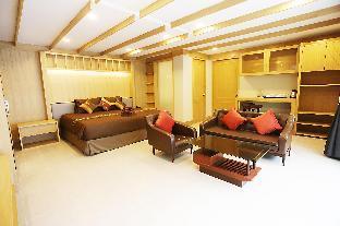 Promos Hua Hin White Sand Hotel