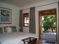 LovanE Boutique Wine Estate and Guest House Stellenbosch - Hotellihuone