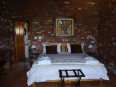LovanE Boutique Wine Estate and Guest House Stellenbosch - Guest Room