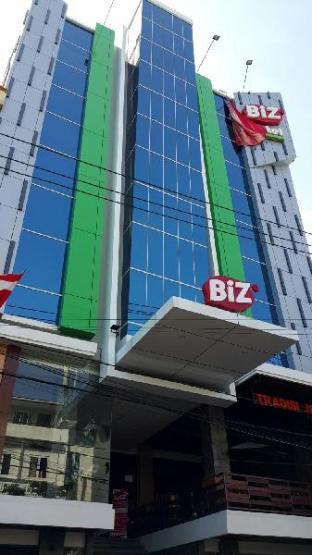 BiZ@ Hotel